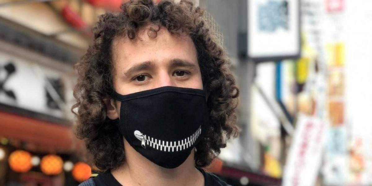 Acusan a youtubers famosos de hacer terrorismo en Colombia