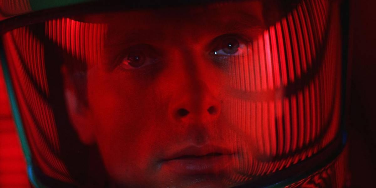 Científicos crean versión real de HAL 9000