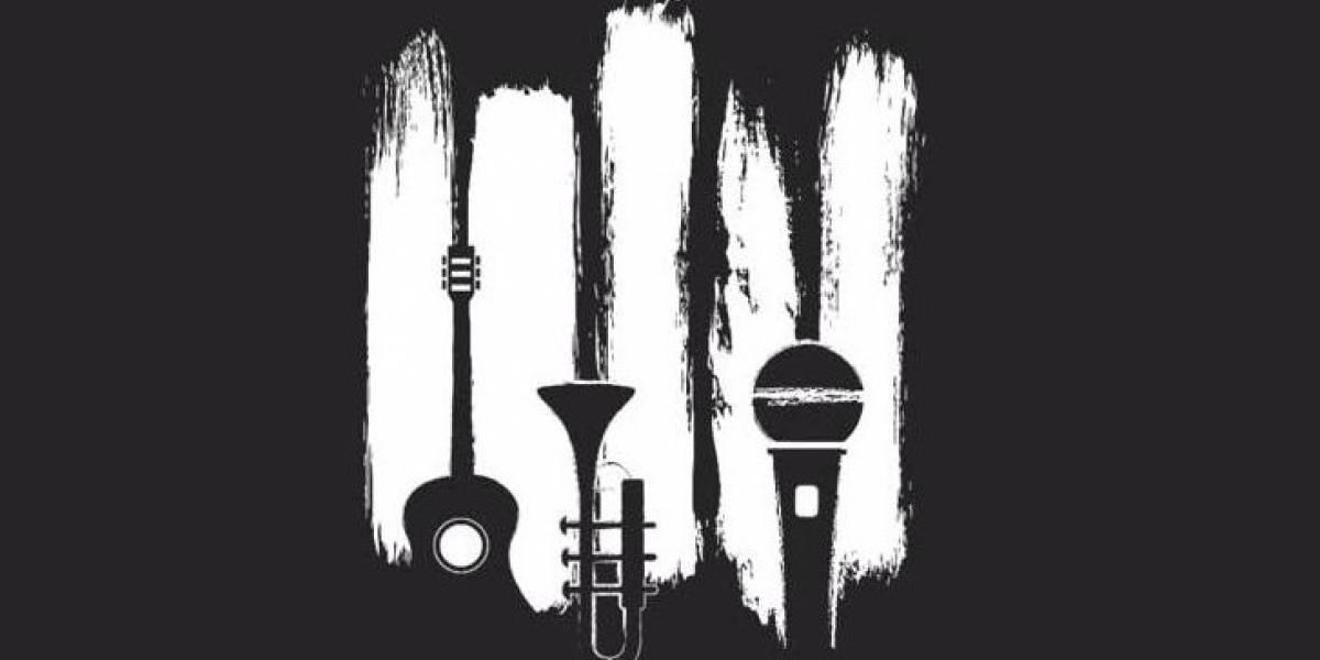 Salsa, trova y rap en concierto a beneficio del CPI en La Respuesta
