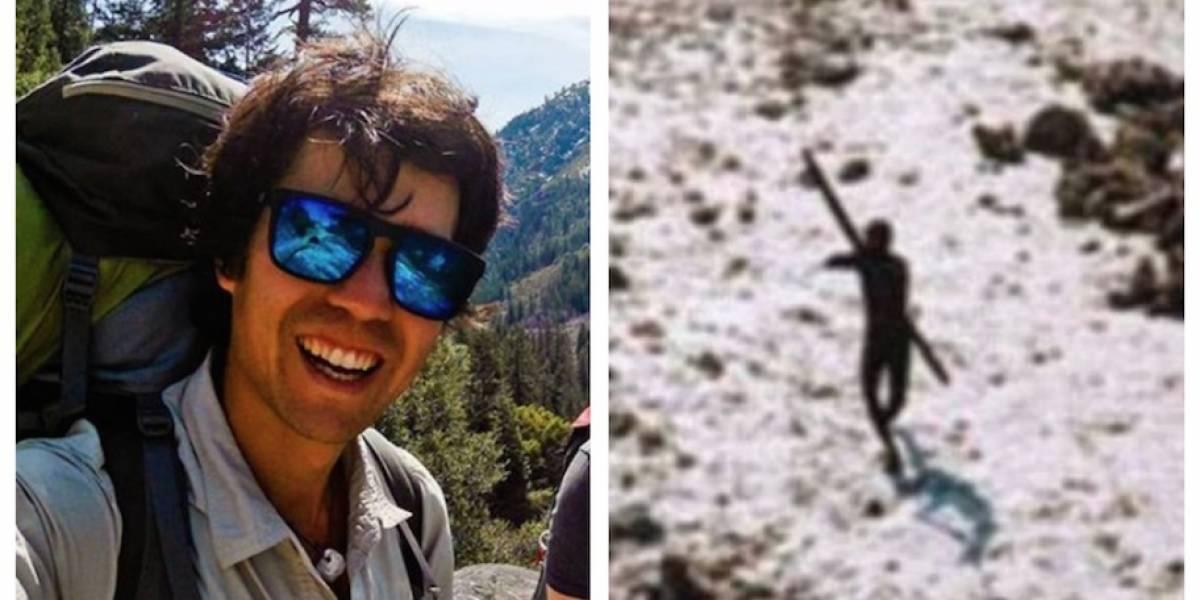 Tribu asesina a flechazos a turista que intentó entrar en su isla prohibida