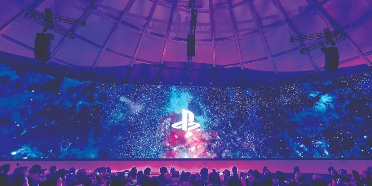 Sony não participará da E3 2019
