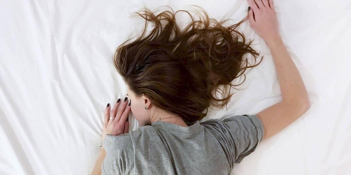 Estes são os 4 alimentos que você deve evitar de comer à noite para dormir melhor