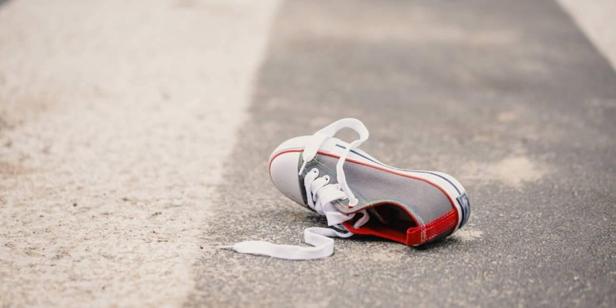 Niño de dos años muere al ser atropellado en Chiquimula