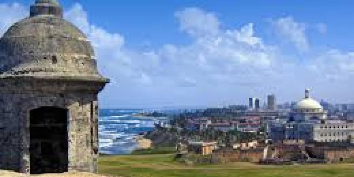 Alianza Turística Por Puerto Rico presenta plataforma de turismo a candidatos a la Gobernación