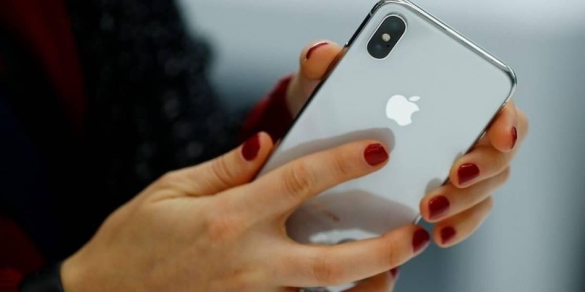 Conheça quatro motivos para a queda livre no preço das ações da Apple