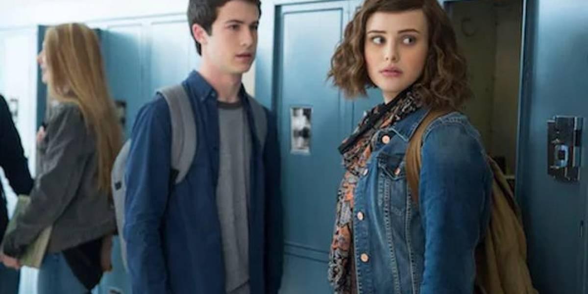 13 Reasons Why: Série poderia aumentar o risco de suicídio entre adolescentes, segundo estudo