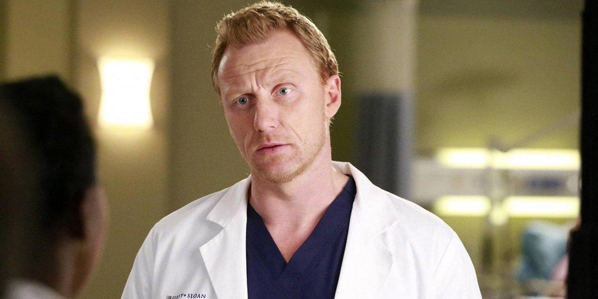 Grey's Anatomy: Diretor do último episódio de 2018 fala sobre continuação da 15ª temporada