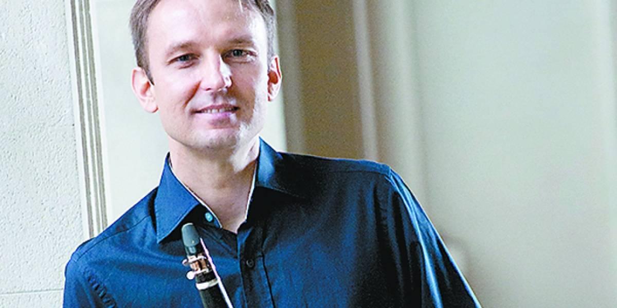 Festival Sesc de Música de Câmara une artistas nacionais e estrangeiros