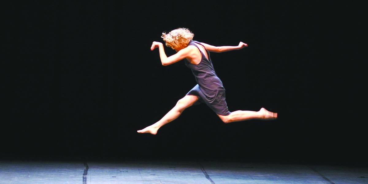 Mostra de dança e teatro em São Paulo exalta as mulheres