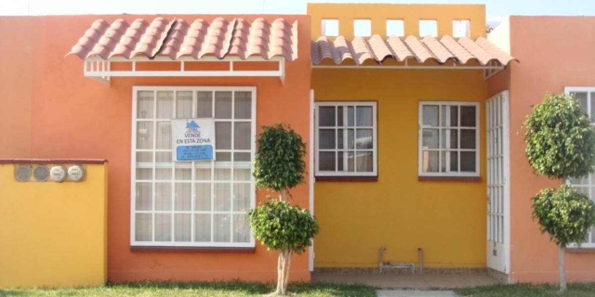 Casas GEO se declara en bancarrota; accionistas comienzan su disolución