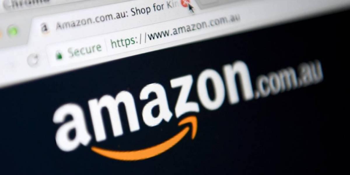 Cyber Monday fue el día con más ventas en la historia de Amazon