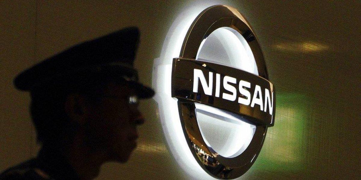 No va más: Nissan despidió a su histórico presidente que cayó preso