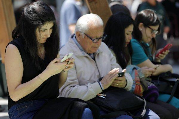Impacto influencer: Cómo es el nuevo fenómeno publicitario de las redes sociales que busca ser regulado