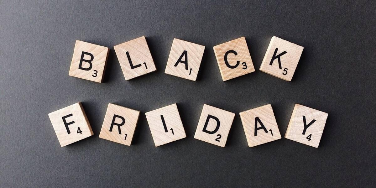 Black Friday 2018: como aproveitar as promoções e não cair em fraudes