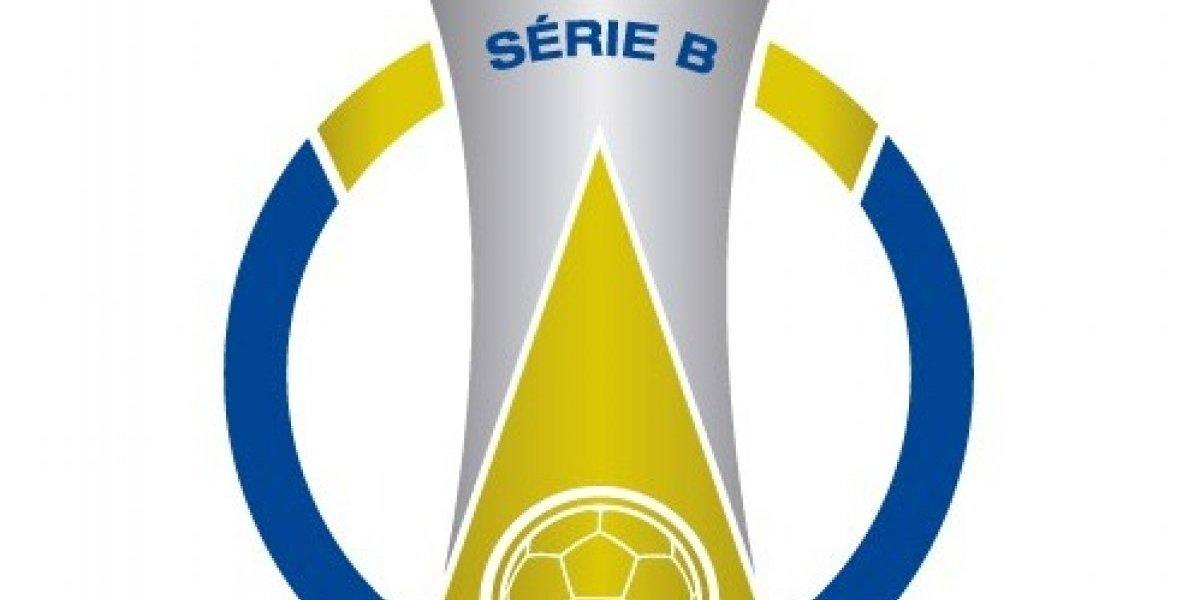 Série B: confira a tabela e as chances do seu time na última rodada da segunda divisão