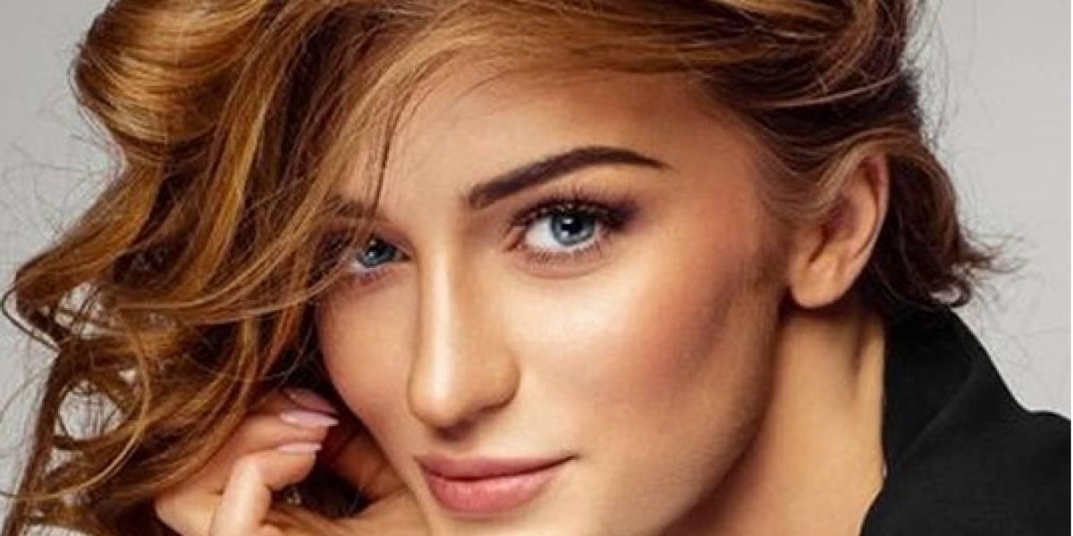 Amend ¡la línea de belleza capilar que  querrás haber usado antes!