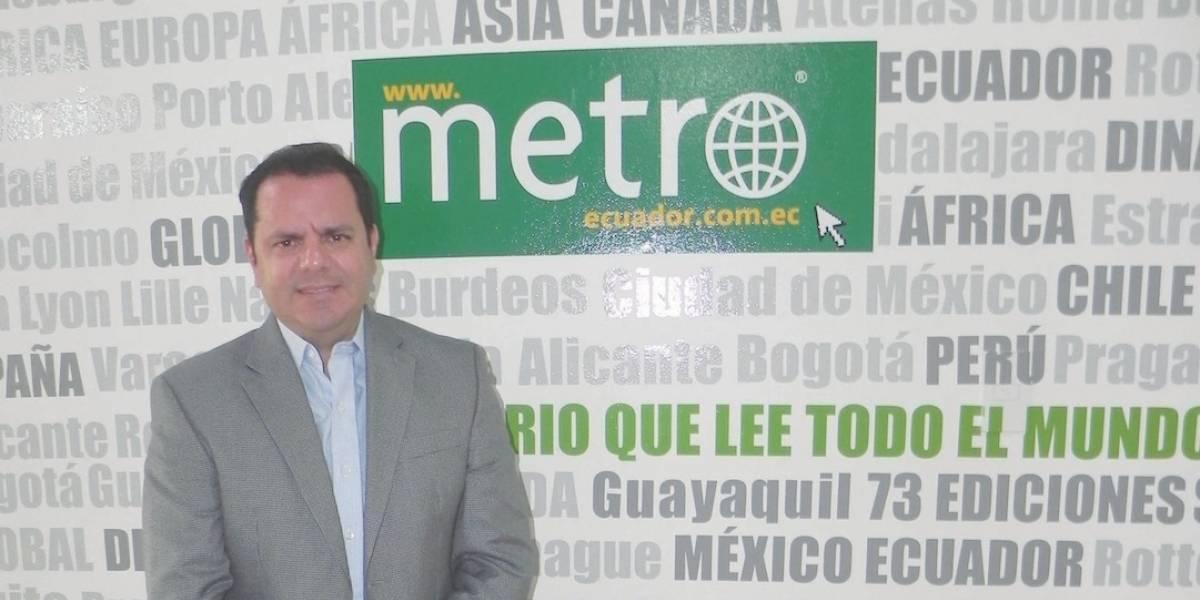 El Black Friday de Electrodomésticos en Quito y Guayaquil