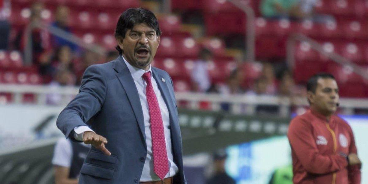 Chivas, por un adiós digno; Tigres, por el boleto