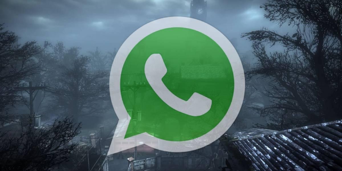 Supuestos espíritus malignos provenientes de Whatsapp habrían causado pavor en un pueblo colombiano