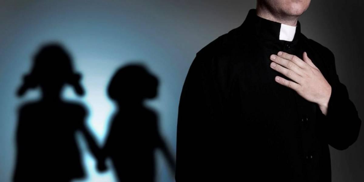 Abusos en la Iglesia Católica: Impunidad en nombre de Dios