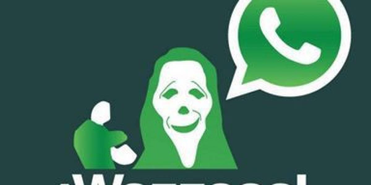 Conoce las interesantes novedades que lanzará WhatsApp en durante el 2019