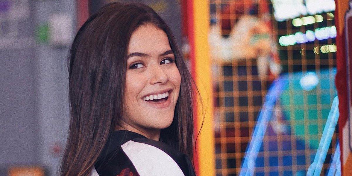 Netflix vai ter produções com Maisa, Larissa Manoela, Fábio Porchat e Wagner Moura