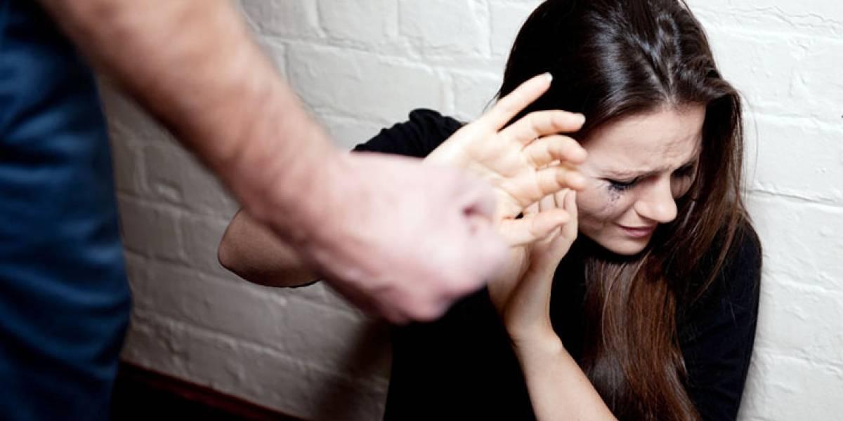 Los cuatro motivos que victimizan a la mujer en una relación