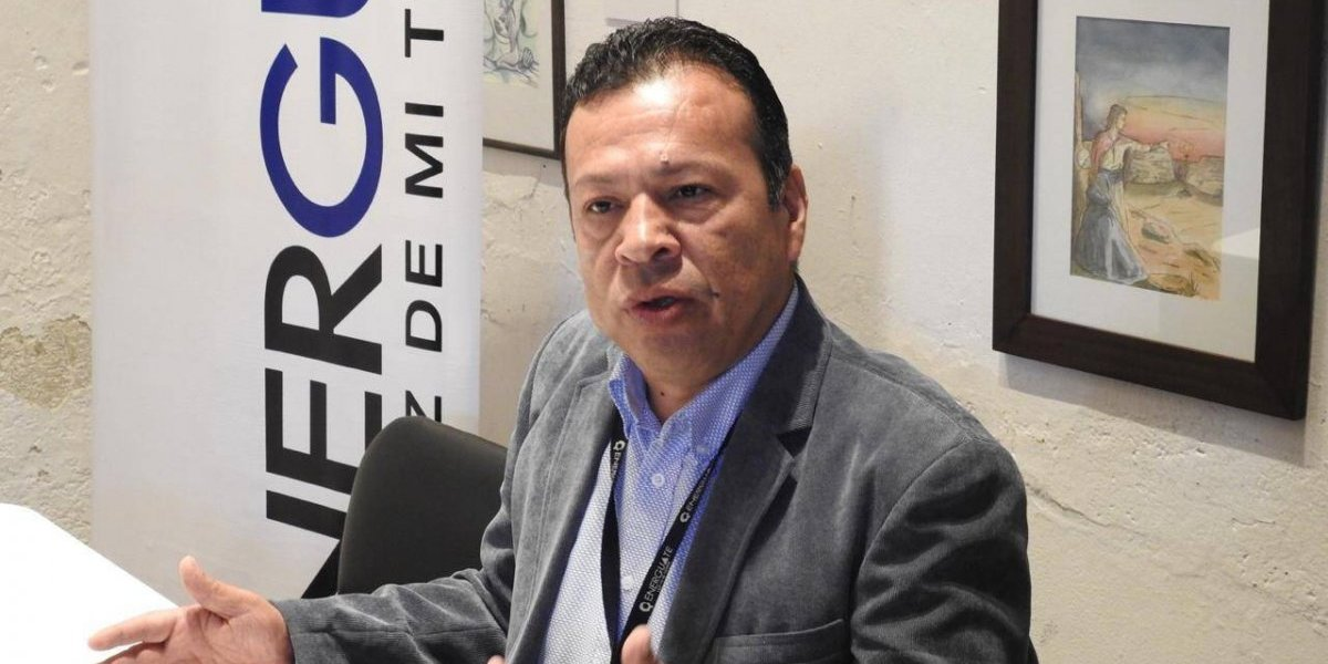 Energuate ya no incluirá en su factura cobro de alumbrado público en ocho municipios