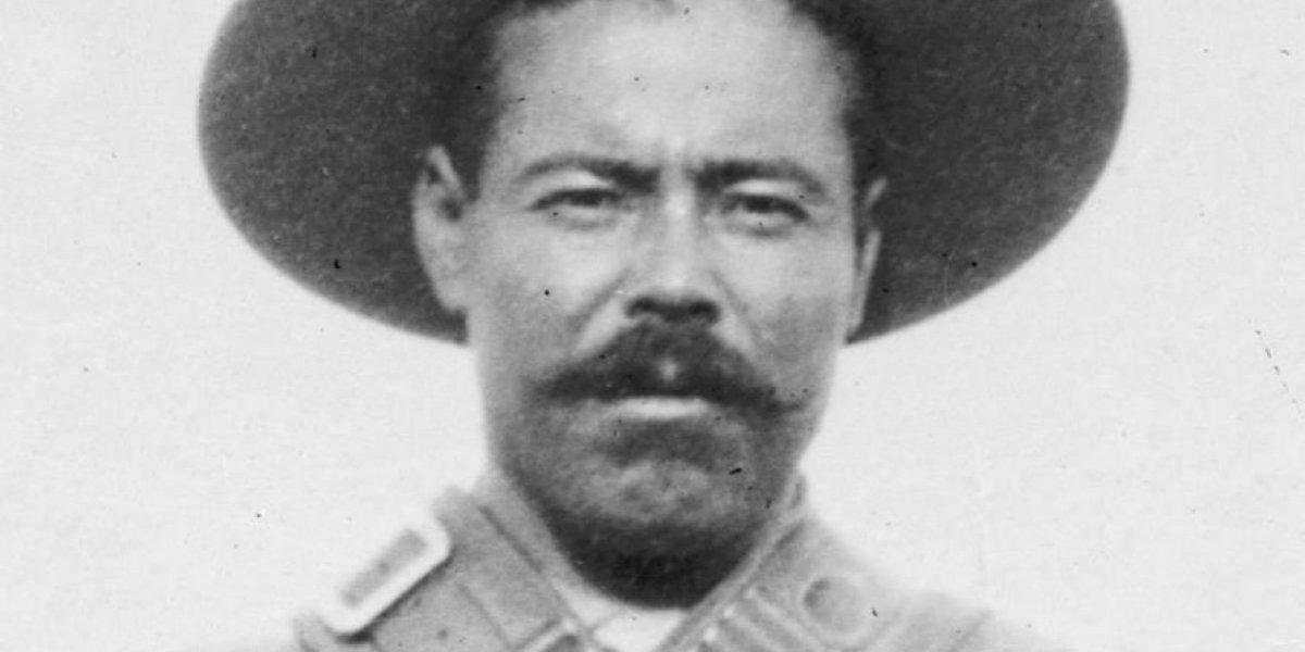 Pueblo estadounidense atacado por Pancho Villa rechaza el muro