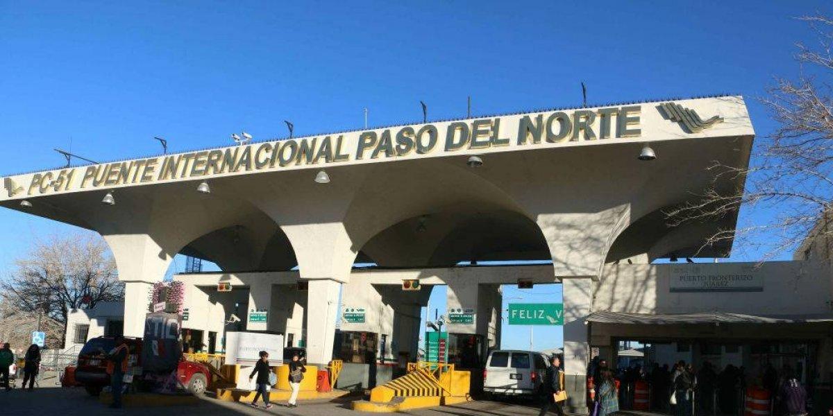 No hay condiciones para bajar IVA e ISR en frontera norte: legisladores
