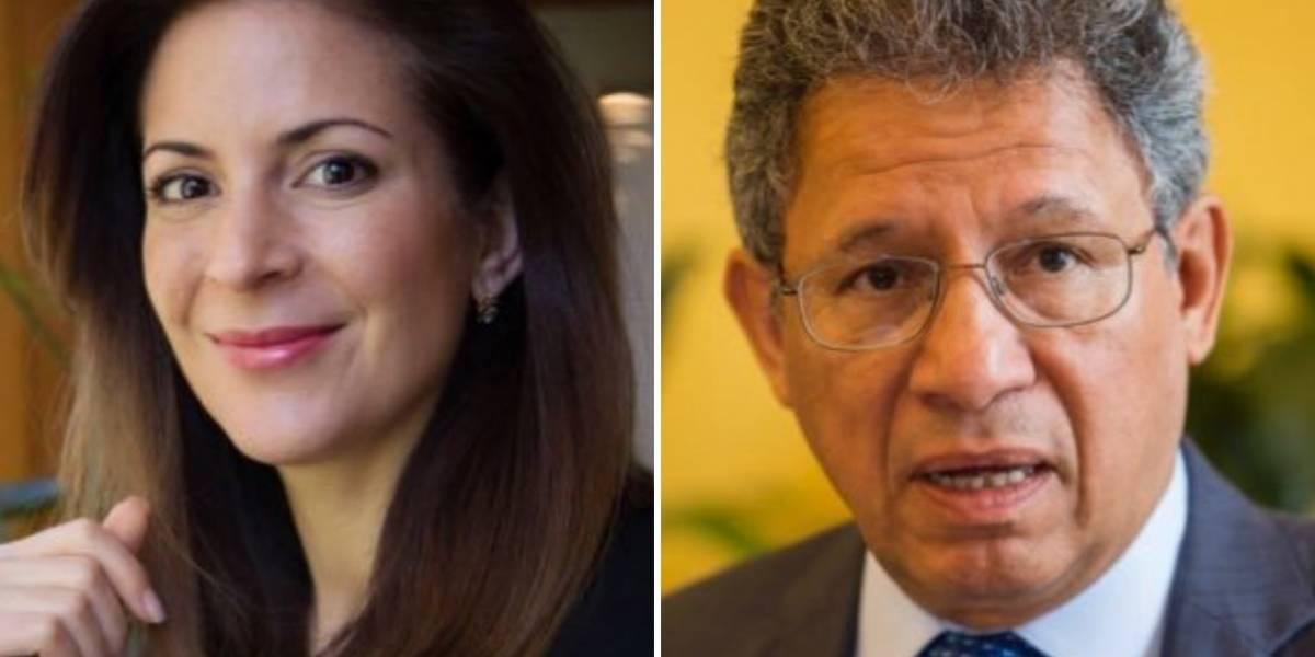 Representantes de México en el extranjero renuncian por final de sexenio