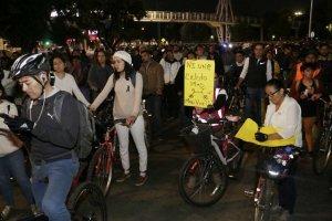 organizan-rodada-ciclista-en-memoria-emmanuel-vara-zenteno