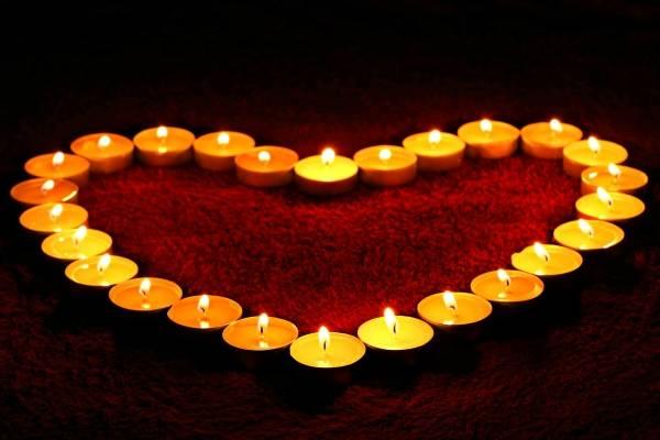 Señales de la infidelidad emocional en las parejas