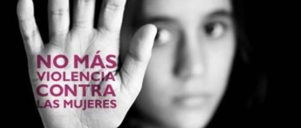 #NiUnaMenos Cortesía.