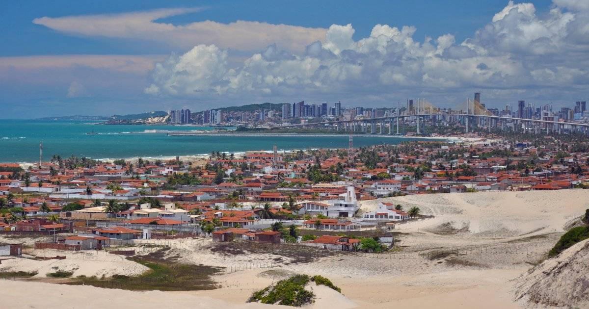 Natal Rio Grande do Norte