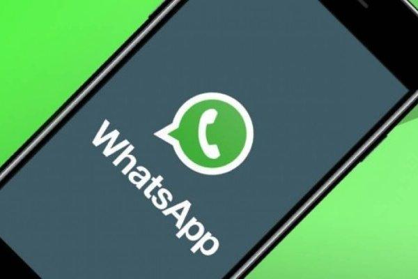 Los iPhone se podrían quedar sin stickers de WhatsApp