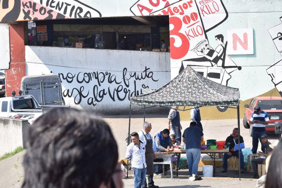 Foto: Carmen Ortega | Publimetro