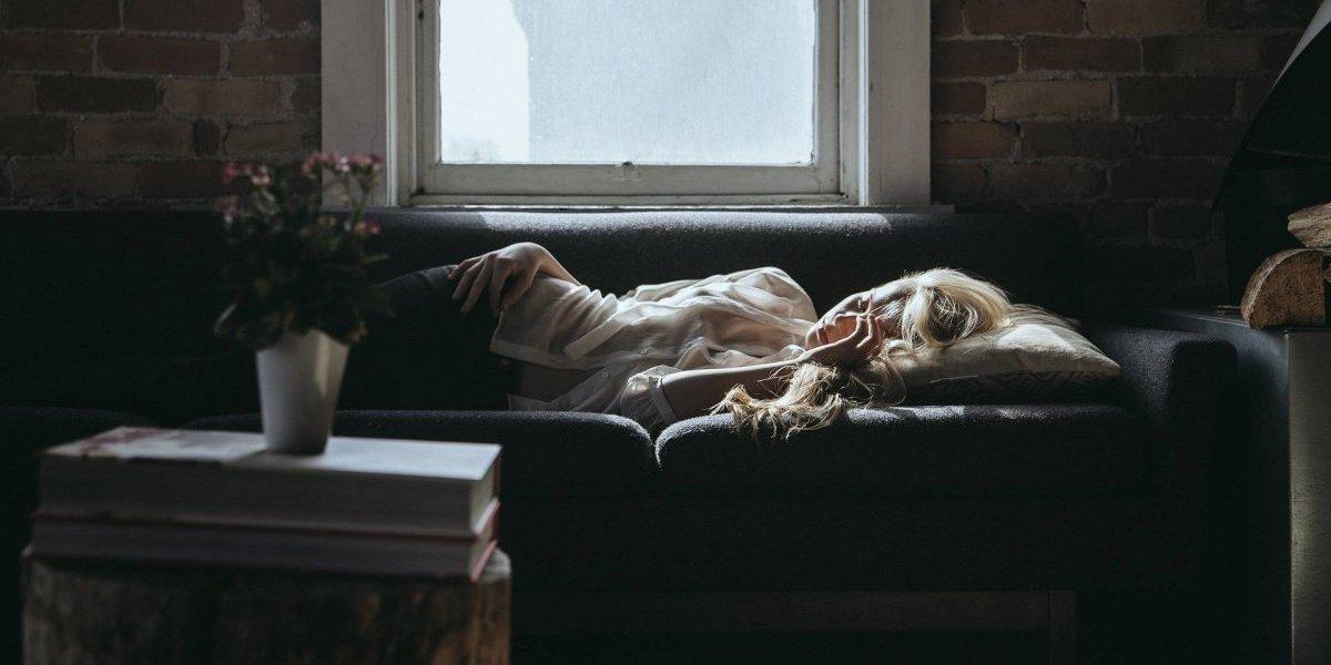 Qualidade do sono pode ajudar no combate à covid-19