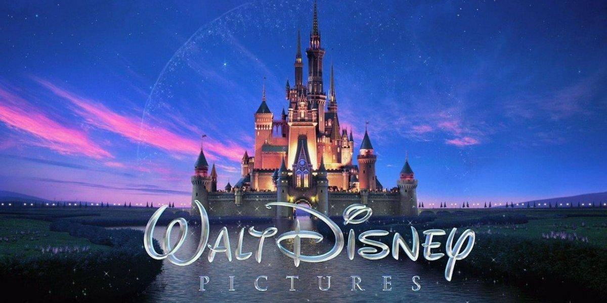 Para grandes y chicos: revisa los estrenos que Disney prepara para el 2019