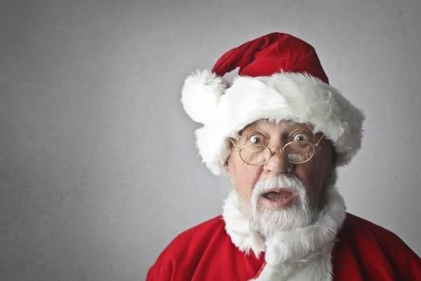 A estos 3 signos no les gusta la Navidad