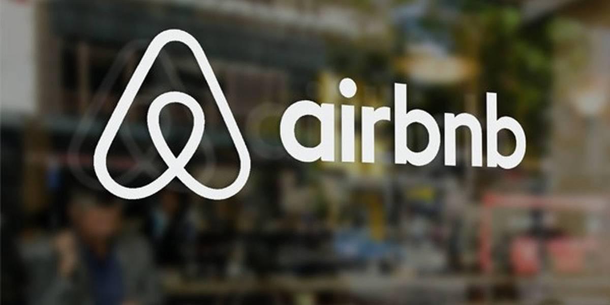 Demandan a Airbnb en Israel por retirar alojamientos en disputa