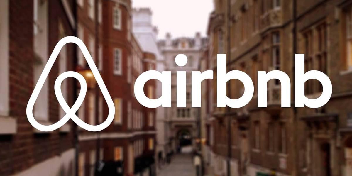 Airbnb habilita plataforma para que las usuarios puedan donar dinero a ONG para ayudar a personas sin vivienda