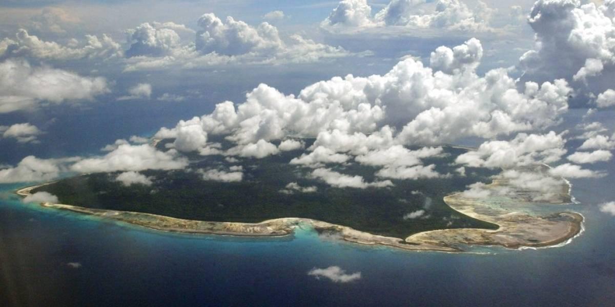 Revelan inéditos detalles del rincón más misterioso del mundo: ¿Cómo es en verdad la paradisiaca isla habitada por tribu que mató a misionero?