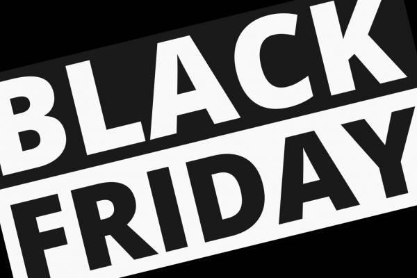 f6d0712092 Conozcan las mejores ofertas de Black Friday en México