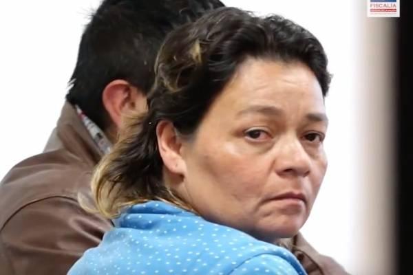 La mujer que se lucraba con los hijos de trabajadoras sexuales en Bogotá