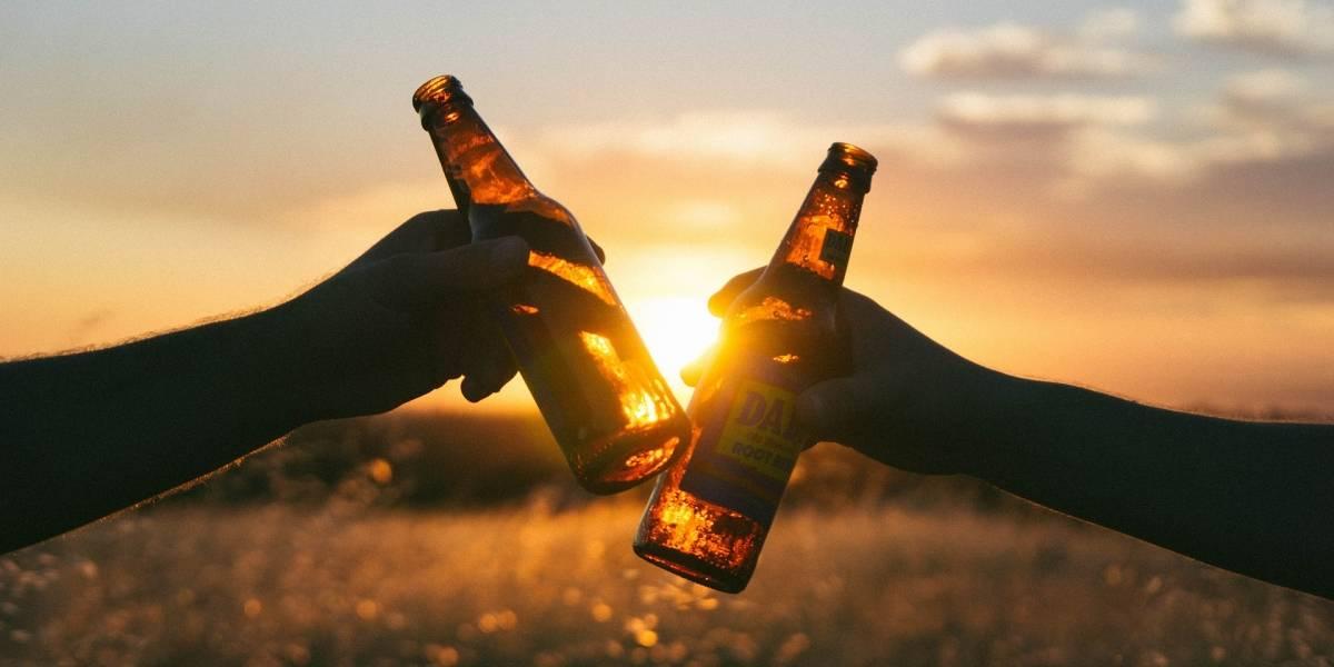 Black Friday dos bons drinks: das garrafas com 75% de desconto ao chope grátis