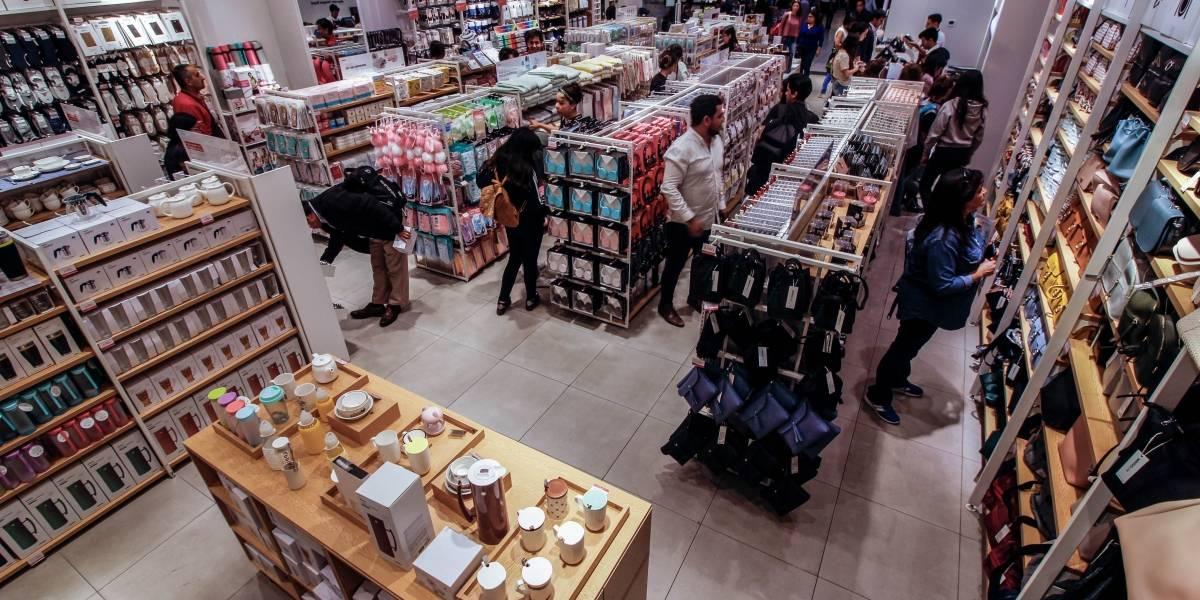 Ruta Deco: las tiendas asiáticas que renuevan la oferta de diseño