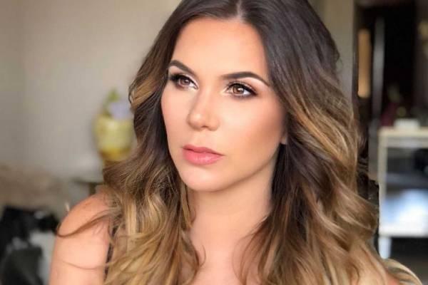 Carolina Alborota El Redes Para Bikinazo Sexy Las Con Jaume rCBExeWdoQ