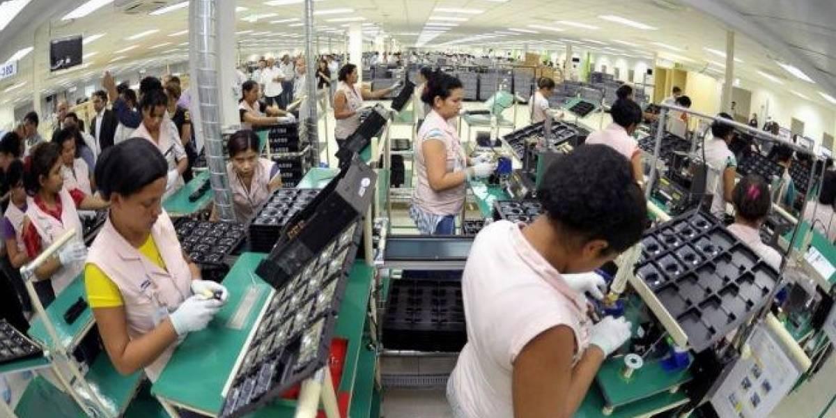 Samsung deberá pagar indemnizaciones por 200 trabajadores afectados con cáncer y otras enfermedades