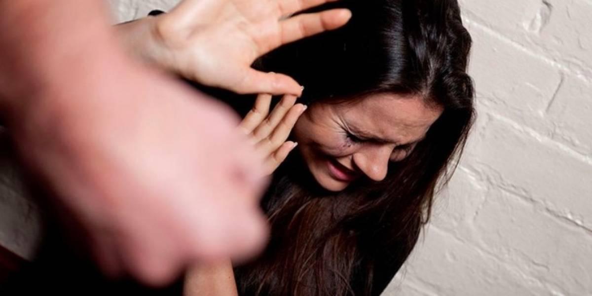 Llamado urgente a no callar ante la violencia de género